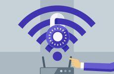 Kablosuz Ağ Saldırıları