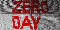 """Microsoft Internet Explorer """"Zero Day"""" Çözümünde Yazdırma Hatası"""