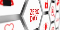 Windows Kullanıcıları İçin Zero-Day Uyarısı