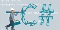 SQL Server ve MySQL Server Destekli Yazılım Geliştirme