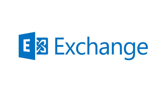 Rapor: 247 Binden Fazla Exchange Server Saldırıya Açık