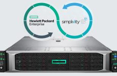 HPE SimpliVity – Role Based Acces Control