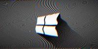Microsoft, Windows 10 KB4524244 Güncellemesindeki Hatayı Kabul Etti