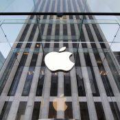 Apple, Çin Mağazalarını Kapatıyor