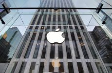 Apple Covid-19 İçin Yeni Web Sitesi Ve Uygulamasını Tanıttı