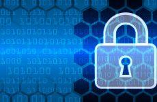 Ponemon Araştırmasıyla Azure 'da Veri Gizliliği ve Güvenliği