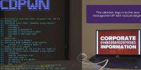 Cisco Kritik Zafiyetler İçin Güncelleme Yayınladı