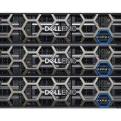 HCI Mimarisi ve Dell VxRail – Bölüm 1