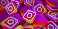 Instagram'da Yeni Özellik