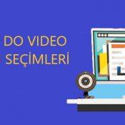 Küçük Toplantı Odaları için En İyi Video Konferans Sistemleri Donanımı: Logitech Tap ve MeetUp Seti