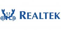 Realtek HD Ses Sürücülerinde Kritik Güvenlik Açığı