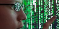 Veri Gizliliğinde Turkcell Dünya Devleriyle Birlikte Çalışacak