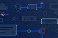 Atlassian Cloud Ürünlerine Kod gerektirmeyen Otomasyonu Ekledi