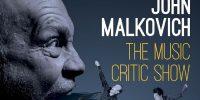 Turkcell Platinum Ayrıcalıklı Gecelere John Malkovich İle Başlıyor