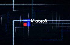 Microsoft Windows SMBv3 Protokolündeki Zafiyet Günyüzü' ne Çıktı