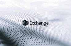 NSA, Kritik Exchange Server Zafiyeti İçin Uyardı