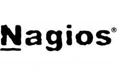 Nagios ile Sistem İzleme Bölüm 2