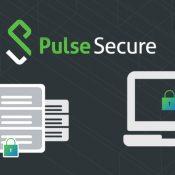Pulse Secure SSL VPN Çözümleri