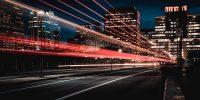 IT Servislerinde Availability (Kullanılabilirlik) Tanımlama, Ölçme ve Raporlama