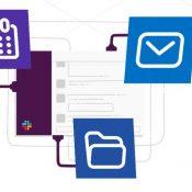 Slack, Microsoft Teams  Aramalarına Dahil Olabilecek!