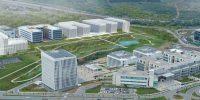 Teknopark İstanbul, Siber Güvenlik Kuluçka Merkezi'ni Kurmaya Hazırlanıyor