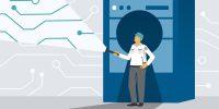 Server 2012 R2 Audit Policy Nedir Ve Nasıl Kullanılır ?