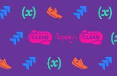 Temiz Kod Yazmak için 8 İpucu ?
