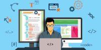 Yazılım Geliştirmenlerini Motive Eden 10 Madde