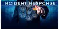 Incident Response and Management