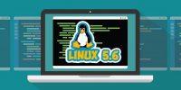 Linux Kernel 5.6 Duyuruldu