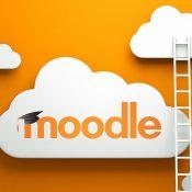 Moodle ile Uzaktan Eğitim Sistemi Kurulumu – Bölüm 2 AWS + BigBlueButton + Moodle Entegrasyonu