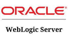 Oracle Weblogic Server  12.2.1.3  Kurulumu – Bölüm 2 Node Manager
