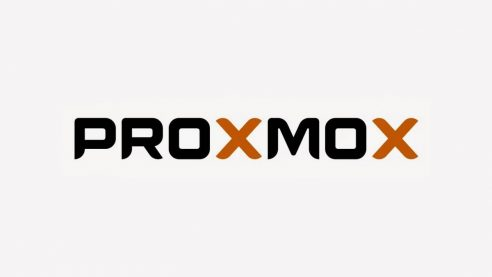 Proxmox Backup Server (beta) Yayınlandı