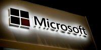 Microsoft, Windows Kullanıcılarını Siber Güvenlik Tehdidine Karşı Uyarıyor