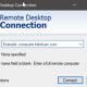 Saldırganlar Windows 10 RDP ActiveX Protokolünü TrickBot Dropper Olarak Kullanıyor