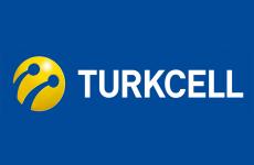 Turkcell'in Güçlü Altyapısı Uzaktan Eğitim Alan Öğrencilerin yanında, 3 Değil 6GB!
