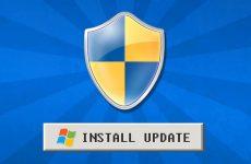Microsoft, SMBv3 Güvenlik Açığı İçin Güncelleme Yayınladı