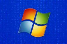 Tüm Windows Versiyonlarını Etkileyen Zero-Day Zafiyeti Keşfedildi
