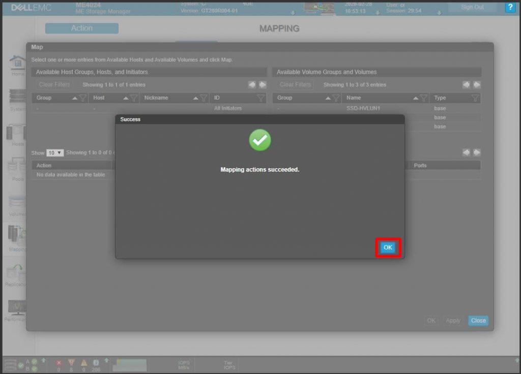 ekran görüntüsü, ekran, bilgisayar içeren bir resim  Açıklama otomatik olarak oluşturuldu
