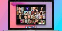 Facebook'un Yeni Messenger Rooms Özelliği Aynı Anda 50 Kullanıcıyı Destekleyecek