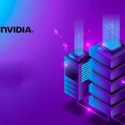 Nvidia Mellanox'u Satın Aldı