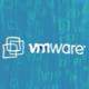 VMware vCenter'da Kritik Zafiyet