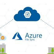 Azure Files RBAC ile Active Directory Entegrasyonu