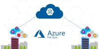 Azure Files RBAC ile Active Directory Entegrasyonu