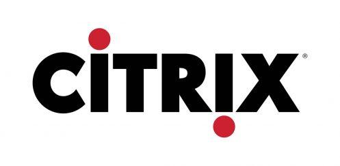 Citrix'in Çeşitli Ürünlerinde Güvenlik Açığı Tespit Edildi