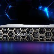 DELL EMC Powervault ME4024 Storage Genel Yapılandırma