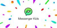 Facebook, Messenger Kids ile hedef genişletiyor