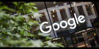 Google'dan Zoom'a Ağır Darbe