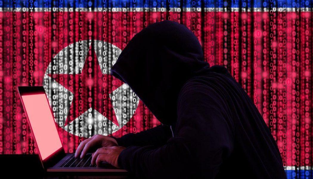 ABD Hükümeti, Kuzey Koreli Hackerların Başına Ödül Koydu