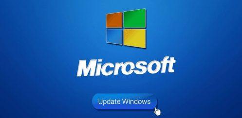 Microsoft, 17 Yıllık DNS Zafiyetini Kapattı